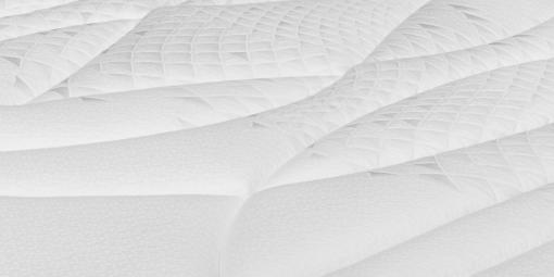 Ropa colchón sonpura fusión