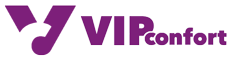 VipConfort