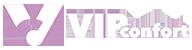 logo vipconfort